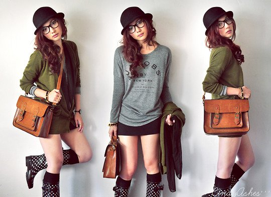 college-and-fashion-cindy-a2