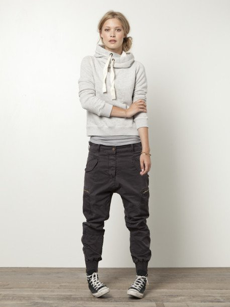paldjh-l-610x610-jeans-jacket-androgyny-gender-fluid-fashion-clothes-top-shirt-shoes