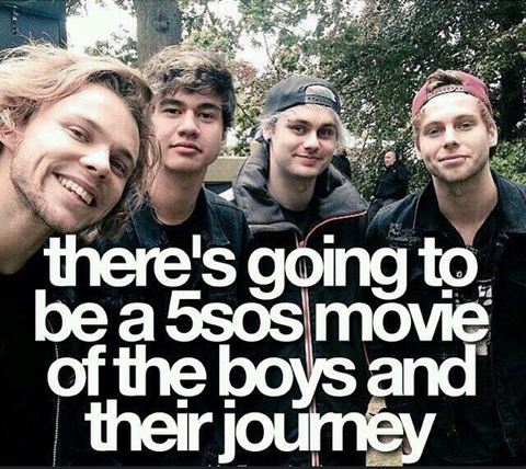 5sos quotes and sayings images - 878876