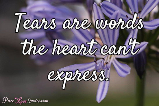 Amaze sad love quotes and sayings pictures about imprefect love relaions