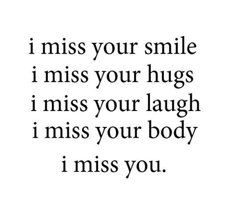Amaze sad love quotes and sayings pictures about missing someone