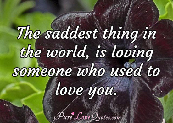 Amaze sad love quotes and sayings pictures about teary eyes