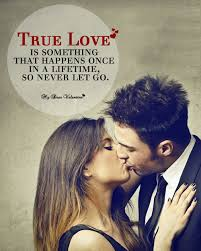 Amazing Sad love quotes and pictures about old love relation