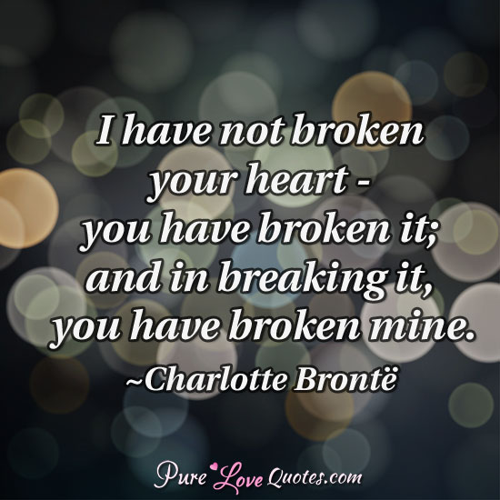 Sad Quotes About Love: Best 88 Sad Love Quotes And Sayings About Broken Heart