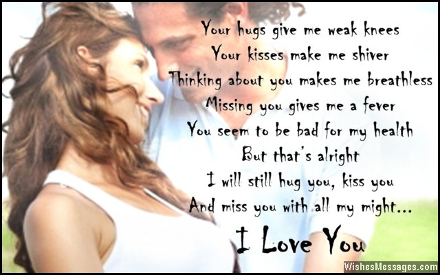 Awesome sad love quotes and sayings for boyfriend