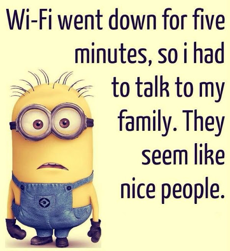 Best funny minions quotes pics images pictures photos  (10)