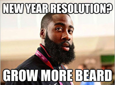 Best resolution of new year memes images - 8778687