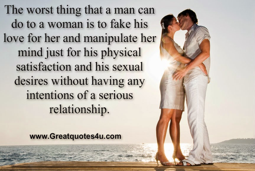 Best sad love quotes and sayings about sad love story