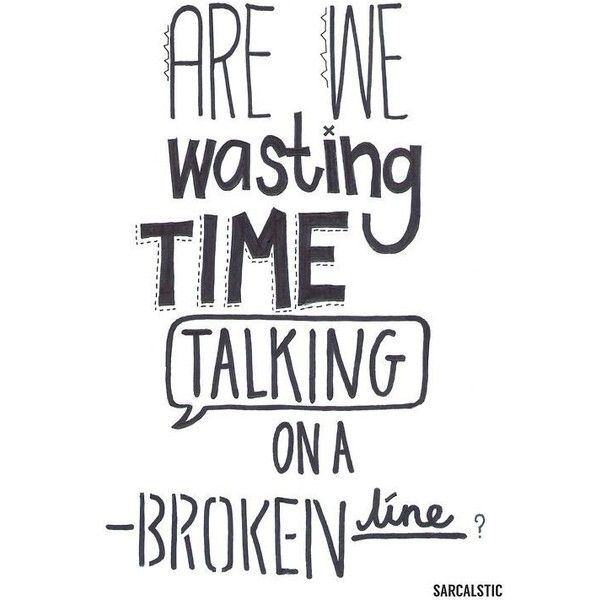 Cool 5sos quotes and sayings about wasting time
