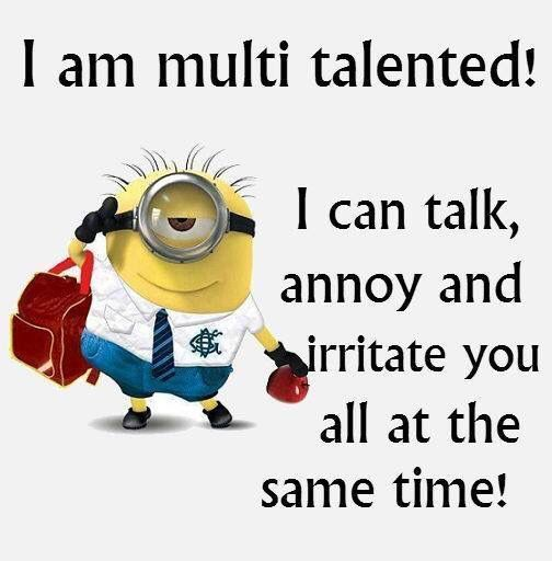 Cool funny minion memes pictures - 989797749
