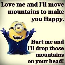 Cool funny minion memes pictures - 989797787