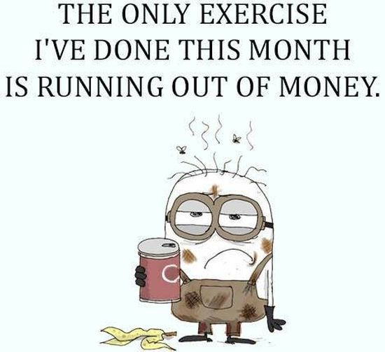Cool funny minion memes pictures - 989797989752