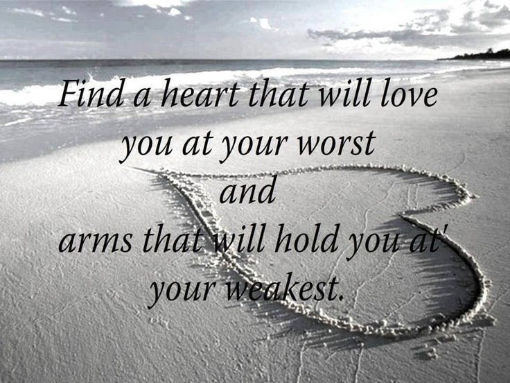 Superb sad love quotes and sayings about broken heart