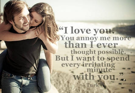 Top Heart broken love quotes about sad love relationships