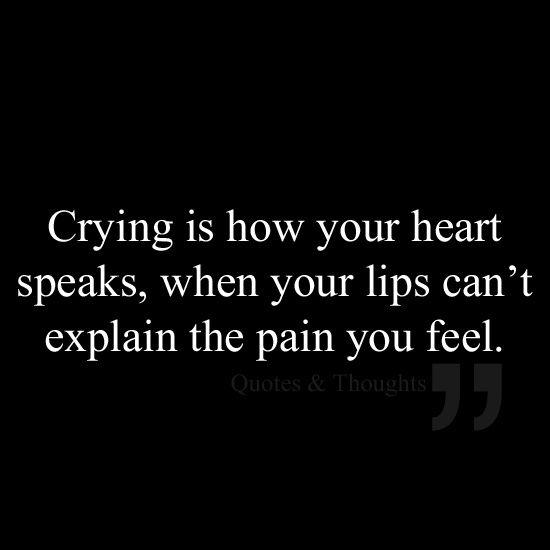 Top Sad Quotes and shayari about broken heart