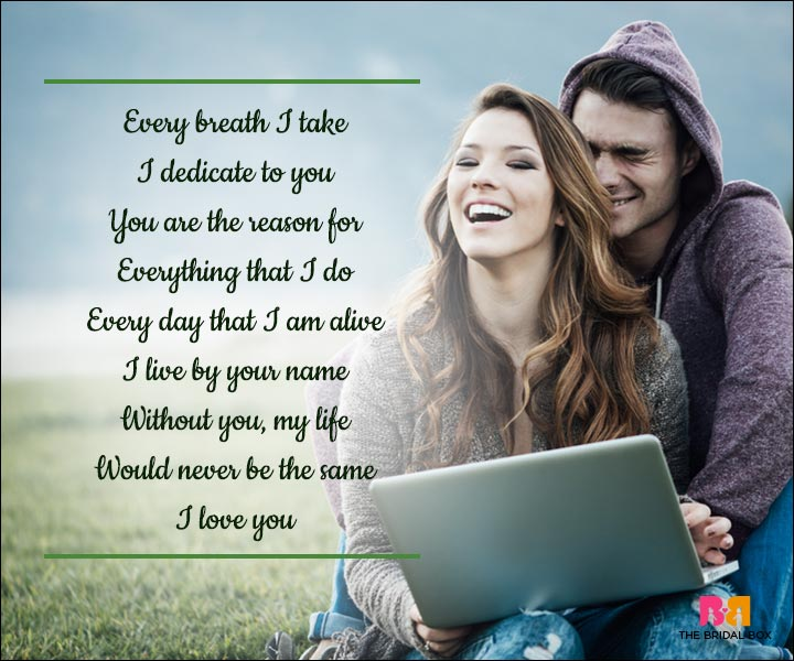 Truely Sad love expressions and Quotes