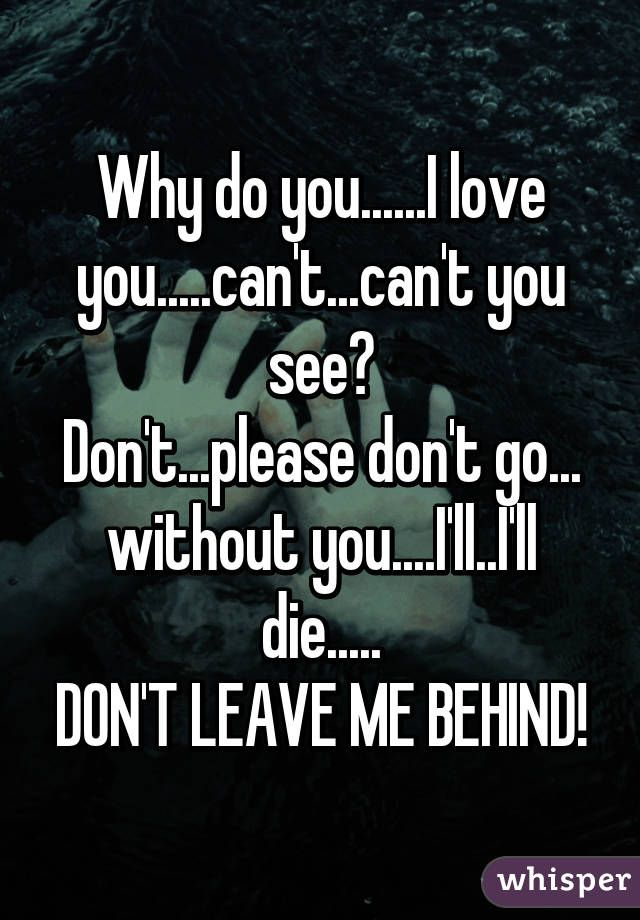 Truely sad love quotes and sayings about missing him