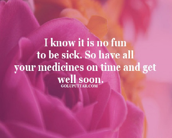 best get well soon quotes and sayings - 033
