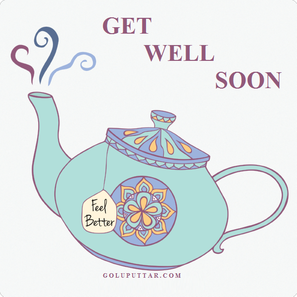 best get well soon quotes and sayings - 036