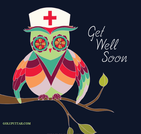 best get well soon quotes and sayings - 039