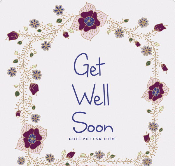 best get well soon quotes and sayings - 040