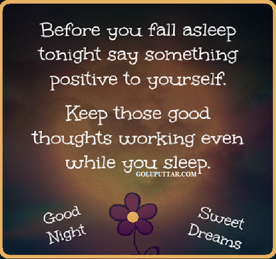 extremely best good night quote -868768