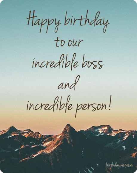 Happy birthday boss greetings gallery greeting card designs simple free happy birthday wishes birthday greetings 017 photos and m4hsunfo