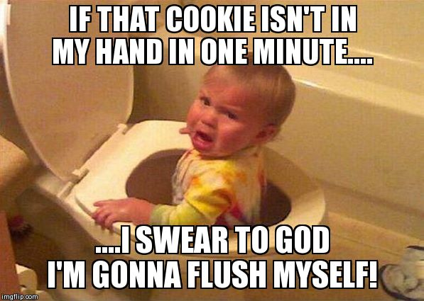 funniest baby for moms memes - 78787979