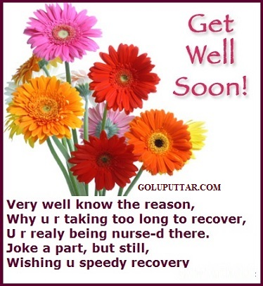 get well soon quotes and sayings for friends - 044