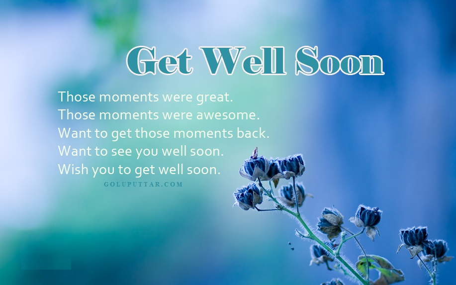 get well soon quotes and sayings for friends - 047