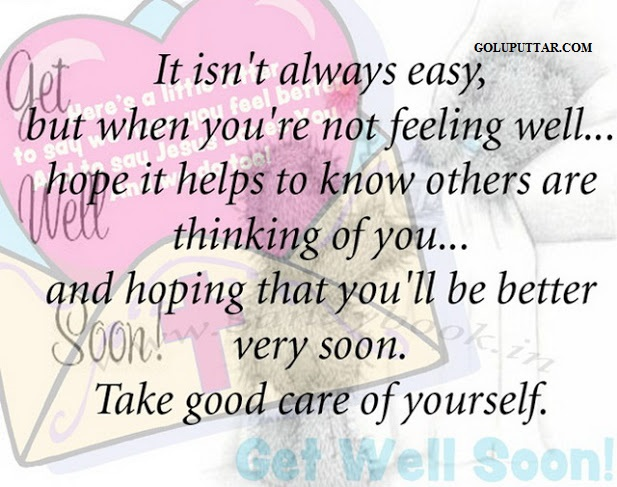get well soon quotes and sayings for friends - 050