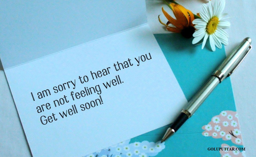 get well soon quotes and sayings for friends - 051
