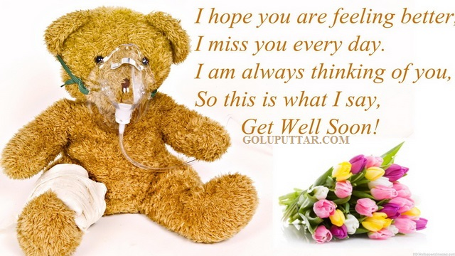 get well soon quotes and sayings for friends - 054