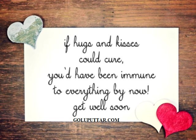 get well soon quotes and sayings for friends - 056