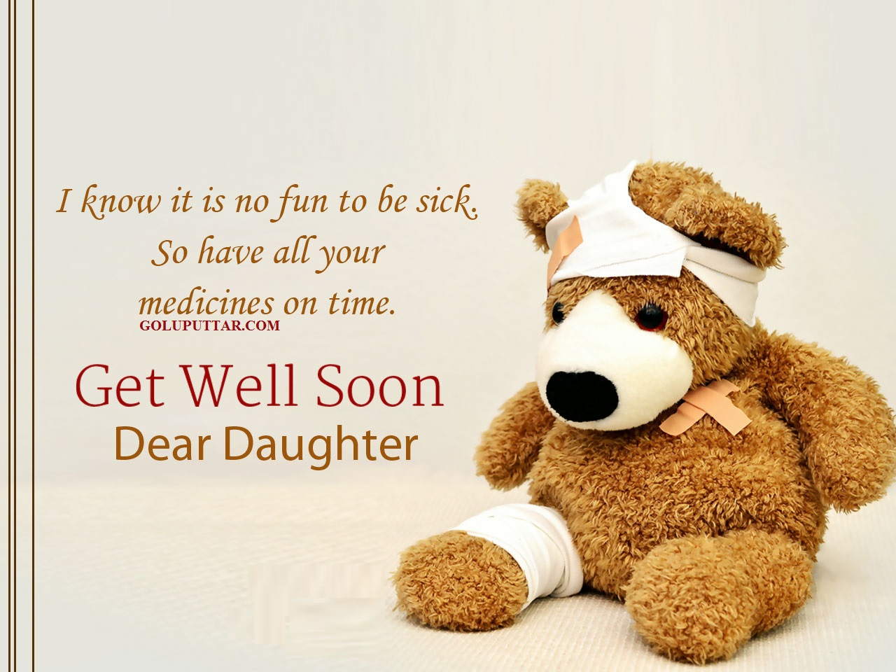 get well soon quotes and sayings for friends - 058
