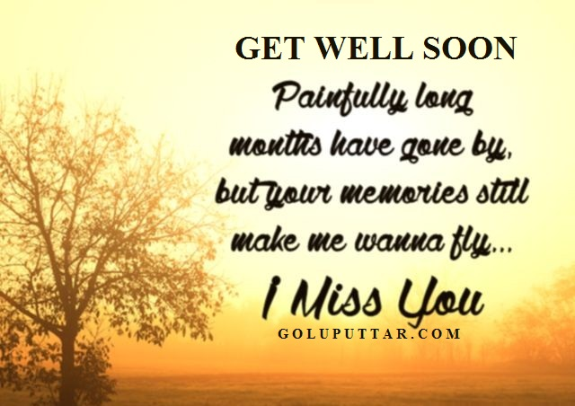 get well soon quotes and sayings for friends - 059