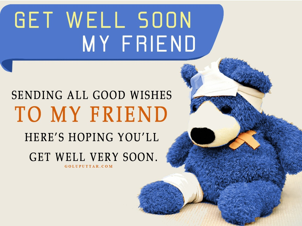 get well soon quotes and sayings for friends - 061