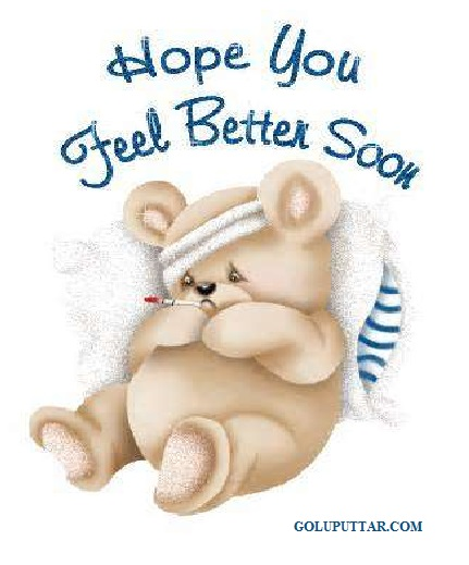 get well soon wishes and messages - 022