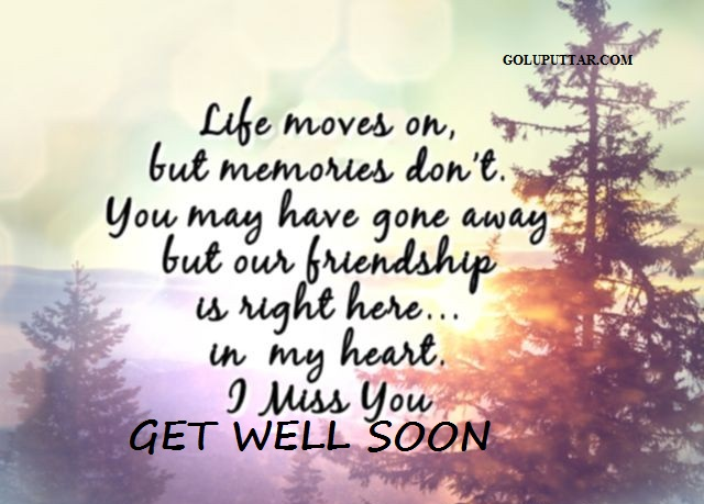 get well soon wishes and messages - 025