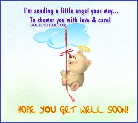 get well soon wishes and messages - 030