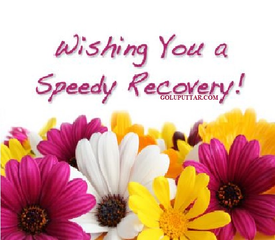 get well soon wishes and quotes - 005