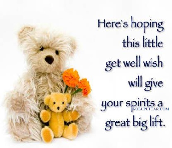 get well soon wishes and quotes - 007