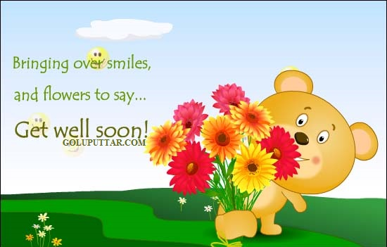 get well soon wishes and quotes - 009