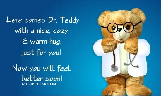 get well soon wishes and quotes - 010