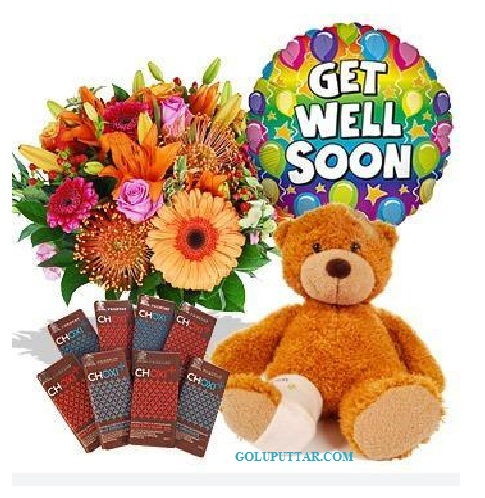 get well soon wishes and quotes - 012