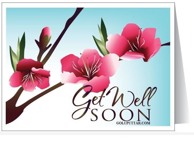 get well soon wishes and quotes - 013