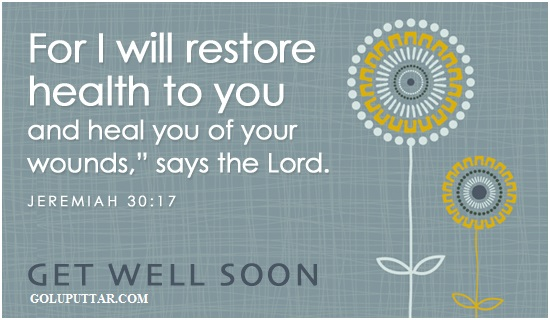 get well soon wishes and quotes - 015