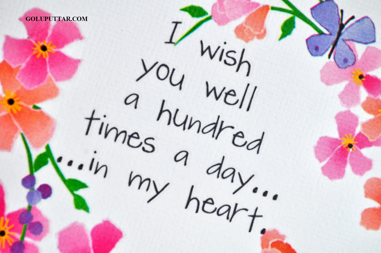 get well soon wishes and quotes - 016