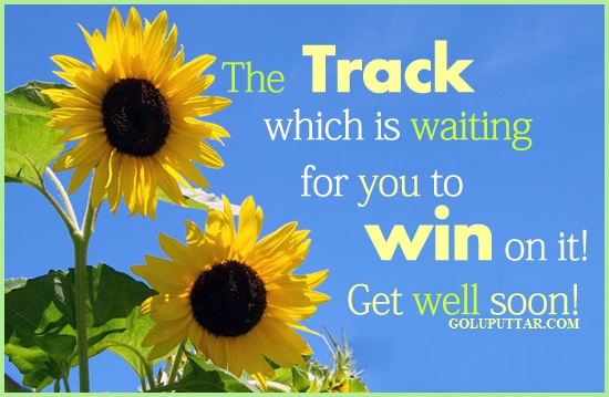get well soon wishes and quotes - 020