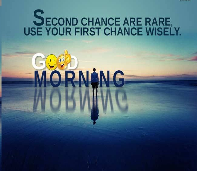 inspiration good morning messages -00734